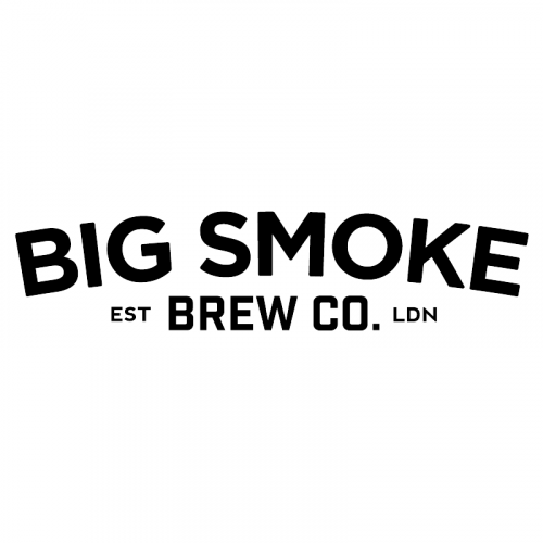 Big Smoke Brew Co.