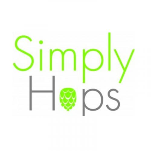 Simply Hops