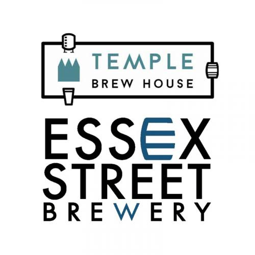 Temple Brew House