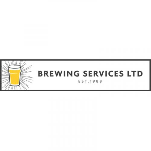 Brewing Services