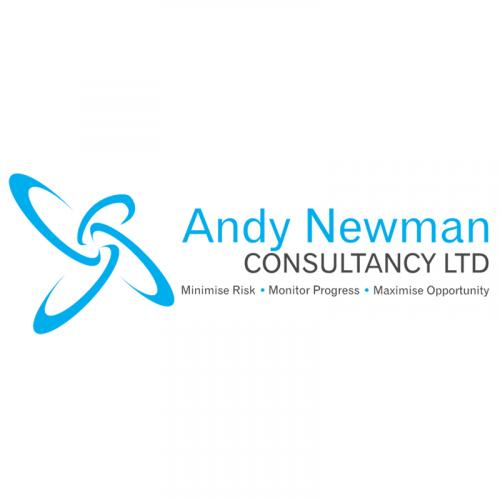 Andy Newman Consultancy